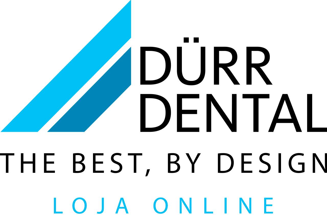 Dürr Dental do Brasil